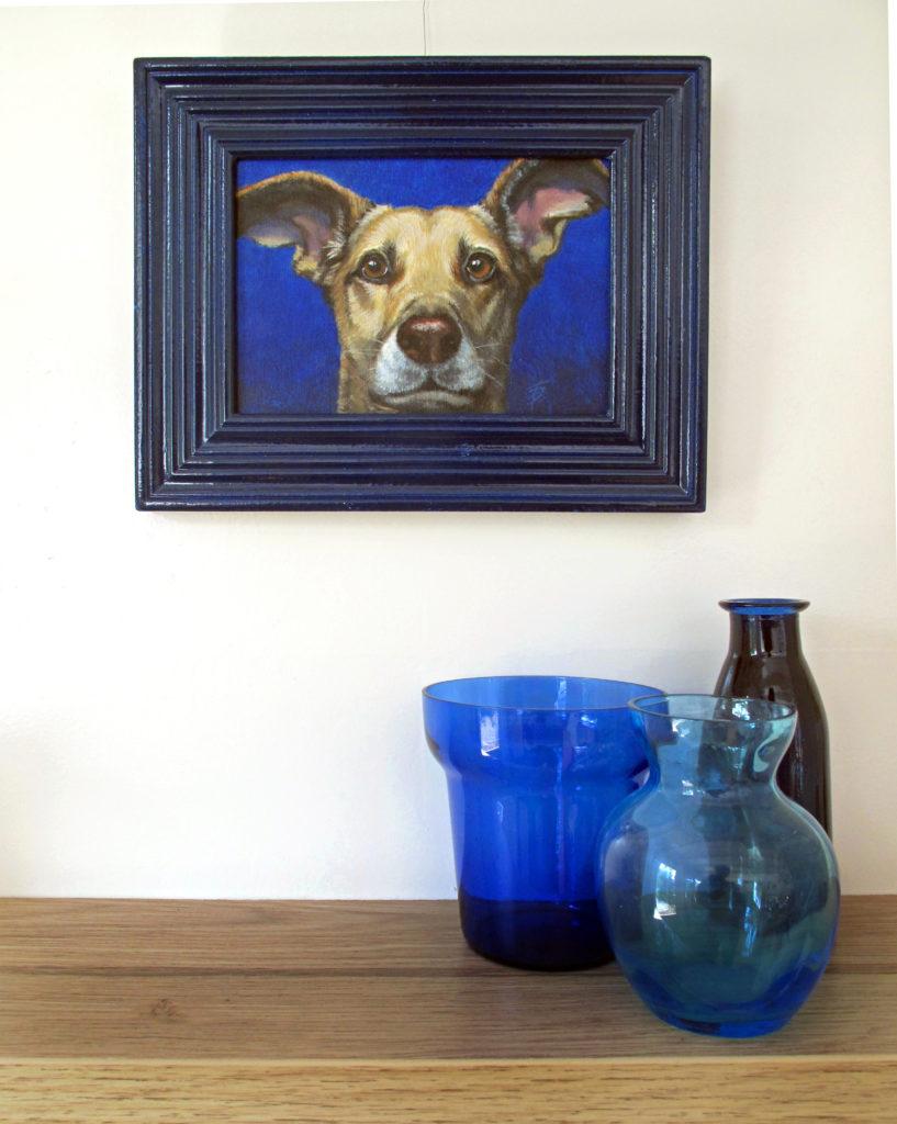 Deze afbeelding heeft een leeg alt-attribuut; de bestandsnaam is hondje-2-stilleven-817x1024.jpg